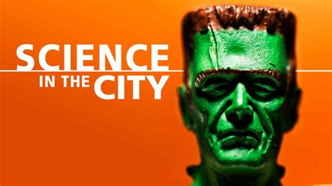 frankenstein how a became an icon the science and enduring of shelley s creation books frankenstein a modern postmortem pacific science center