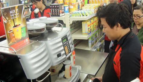 sevel indonesia resmi tutup   makanan gaul anak muda