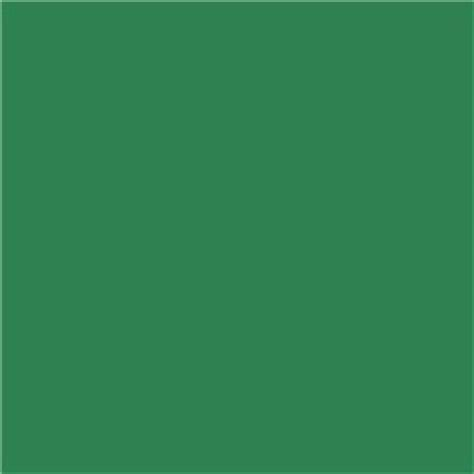 emerald green color save on discount jacquard textile color fabric paint