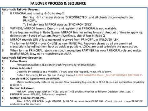 Suspend Resume Application Monitoring Sql Server Resume Suspended Process