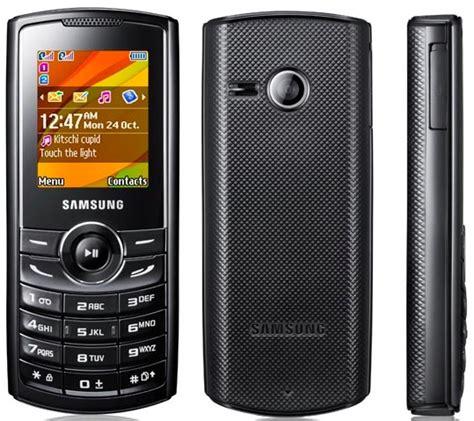 Hp Samsung Terbaru 2 Kartu zona inormasi teknologi terkini harga dan spesifikasi