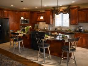 How Much Do Custom Kitchen Cabinets Cost Semi Custom Kitchen Cabinets Design 171 House Plans Ideas