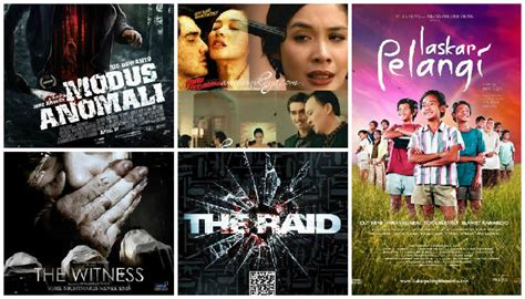 film indonesia mendunia 5 film karya indonesia yang sukses mendunia jadiberita com