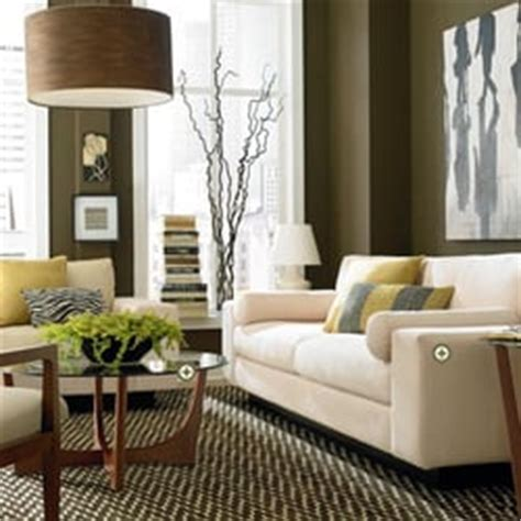 upholstery fremont ca bassett furniture fremont ca verenigde staten yelp