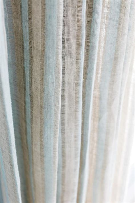 coastal curtains window treatments 25 best ideas about kids window treatments on pinterest