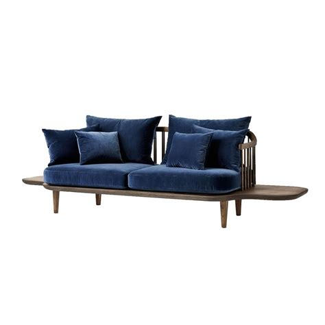 sofa with side table 23 modern slide the sofa side tables vurni thesofa