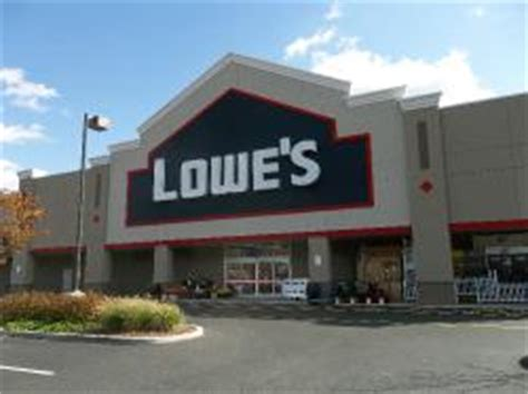 lowe s home improvement in torrington ct 06790 chamberofcommerce com