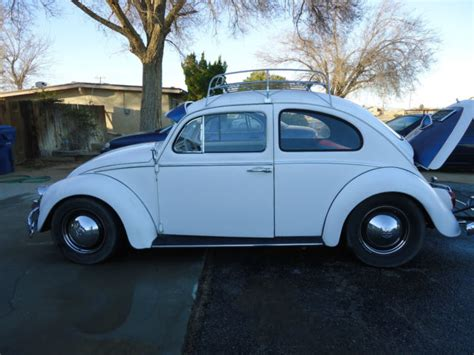 volkswagen hippie for sale 1964 volkswagon beetle custom vintage hippie