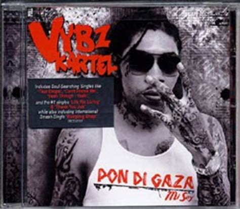 book by vybz kartel vybz kartel quotes quotesgram