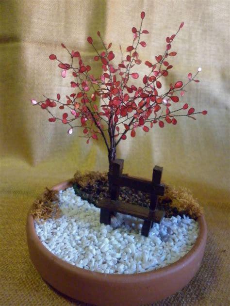 fiori di perline schemi gratis oltre 25 fantastiche idee su animali di perline su
