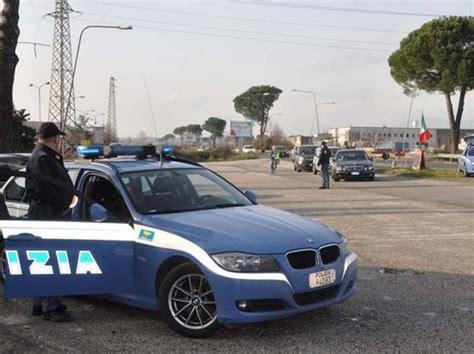 banche frosinone frosinone la truffa delle auto banche raggirate 112