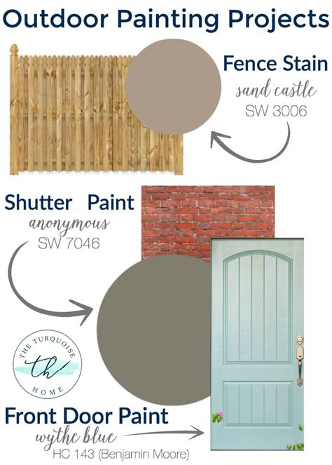 inviting colors inviting home exterior colors painting ideas