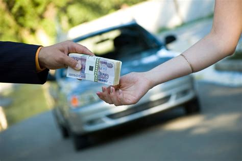 can i make a car payment with a credit card how to pay for a car with not enough money
