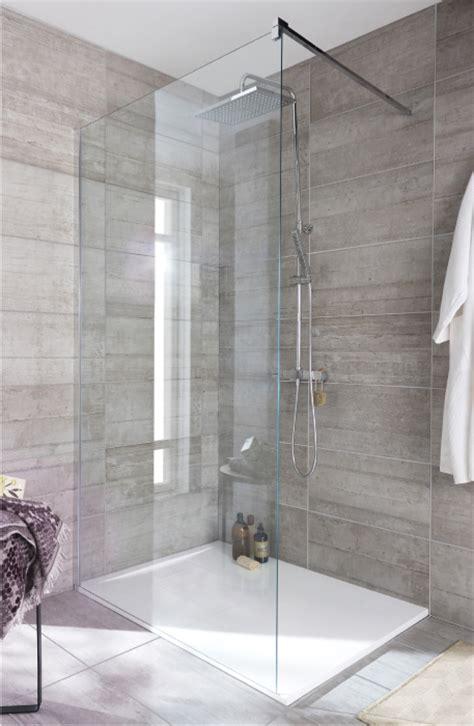 salle de bain italienne lapeyre maison design lcmhouse