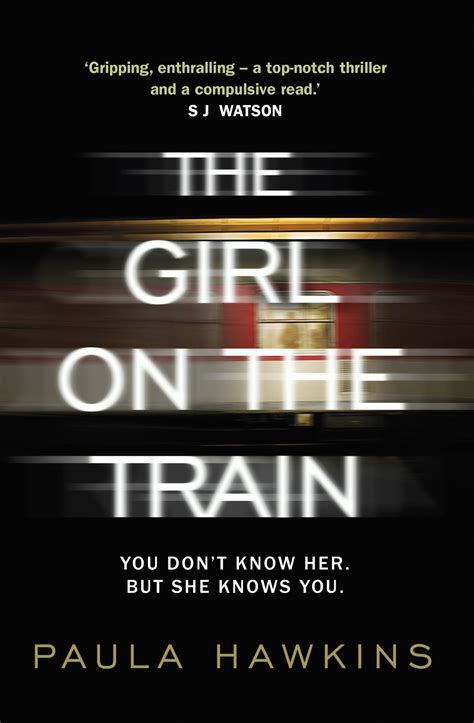 themes the girl on the train book club questions girl on the train myideasbedroom com