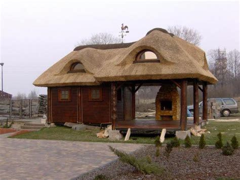 holzpavillon günstig holzpavillon garten holzpavillon holz pavillon