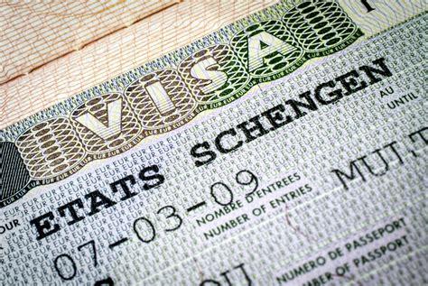 bagaimana cara membuat visa schengen 7 langkah mudah membuat visa uk inggris reservasi