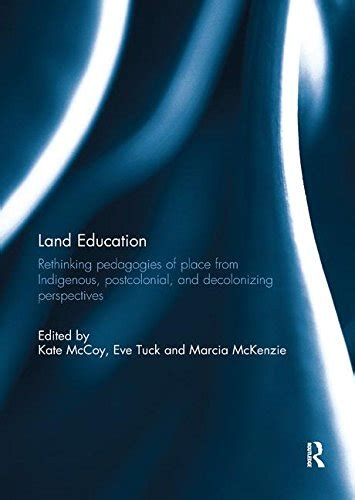 Eve Tuck Author Profile News Books And Speaking Inquiries
