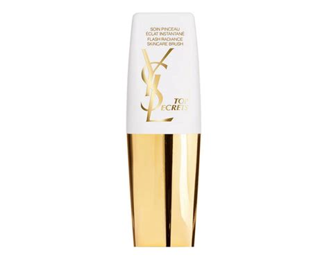 Ysl Flash Radiance Skincare Brush by 6 Products That A S Sleep Moisturizers