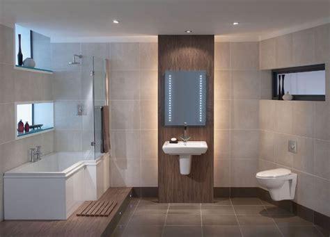 rideau bathtub reglazing bathroom showrooms hamilton 28 images hamilton