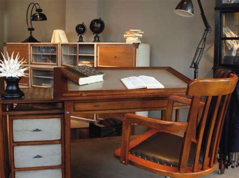 chaise bureau architecte chaise de bureau d architecte