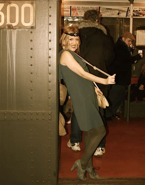 swing party nyc nyc nyc vintage nyc subway train swing dance party 2011