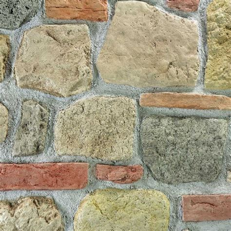 pannelli pietra ricostruita per interni pavimenti cremona rivestimenti piastrelle