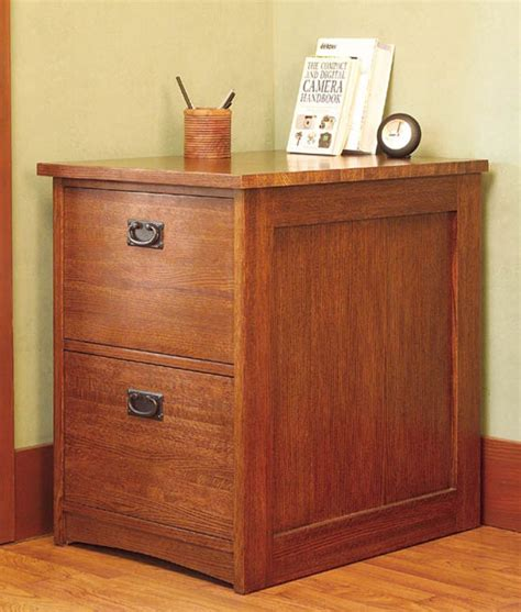 mission style file cabinet 4 drawer mission oak 4 drawer file cabinet imanisr
