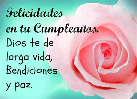 Imagenes Hermosas De Cumpleaños Para Mujeres | 17 best images about feliz cumplea 241 os on pinterest texts
