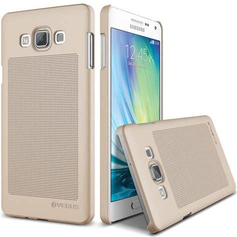 Casing Cover Hp Samsung Galaxy A5 2015 A7 2015 A8 Flower top 10 best samsung galaxy a5 cases and covers