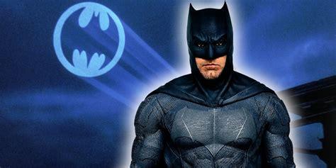 danny elfman batman theme justice league justice league bringing back classic bat theme screen rant