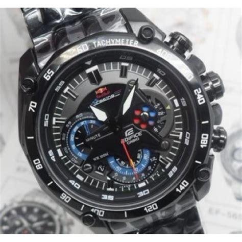 Jam Tangan Suunto Digital Rbgn 03 jual jam tangan bull suunto jualan jam tangan wanita