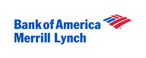 banco america corporate partner profile bank of america merrill lynch