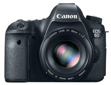 Cuci Gudang Tas Kamera Untuk Canon Dslr Dan Cover kamera dslr murah terjangkau untuk liburan 2013