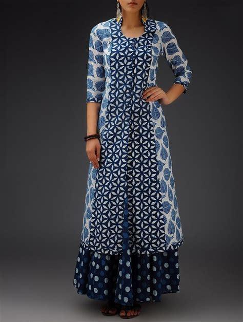 Dres Tunik Batik 873 best images about batik tenun on fashion weeks folklore and batik blazer