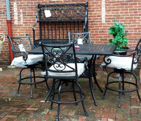 alfresco home outdoor furniture new outdoor furniture from alfresco home green front