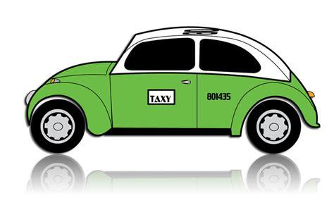 imagenes taxis verdes taxi mexico city cab vector clip arts free clipart