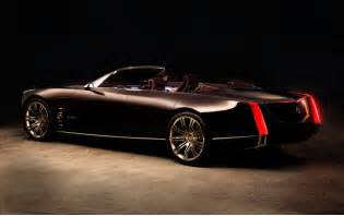 2016 Cadillac Eldorado 2016 Cadillac Eldorado Convertible Review Specs And
