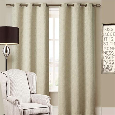 what does eyelet curtains mean why eyelet curtains are a home decorators dream quickfit