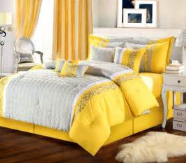 teal and yellow bedroom ideas bedroom bedroom marvelous grey bedroom ideas