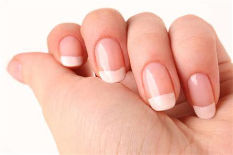 nails huda beauty makeup and beauty blog how to