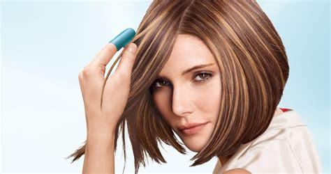 como mezclar los tintes para el cabello colores rubio y rayitos para el cabello auto design tech