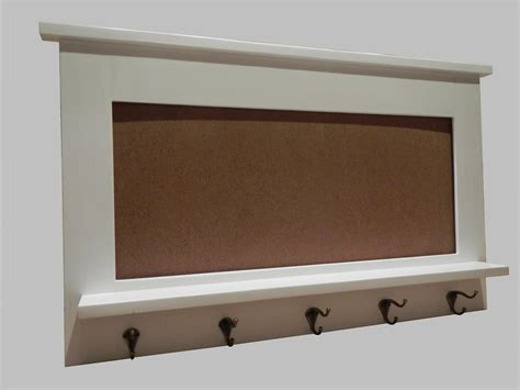 entryway hooks entryway mirror with key hooks natural interior design