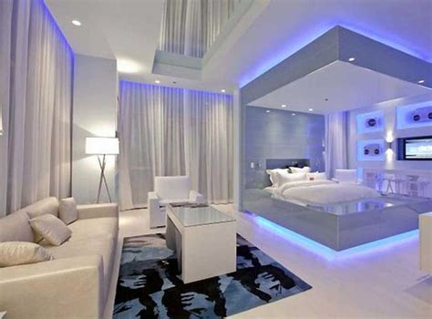 Partition Living Room Into Bedroom cool bedrooms for modern bedroom decorating with modern