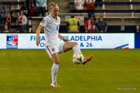mexico vs uswnt on tv online feb 13 2016 broadcast chalupny and sauerbrunn headed overseas with uswnt