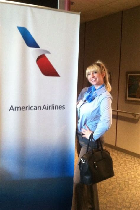 Flight Attendant Education by 1000 Images About Flight Attendant Uniforms On American Airlines Flight Attendant