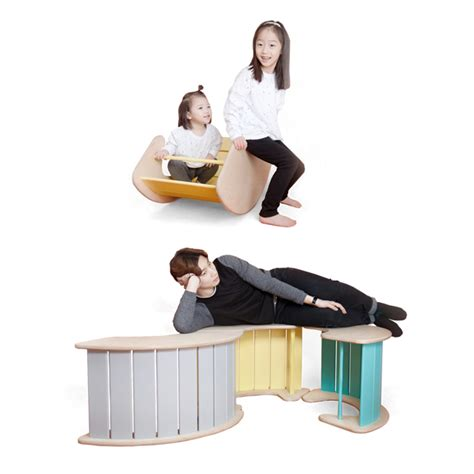 Child Care Chairs by Oh Rocking Multi Functional Furniture Project For Child Care Center Tuvie