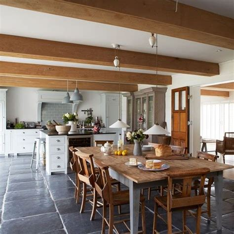 the 25 best modern country kitchens ideas on