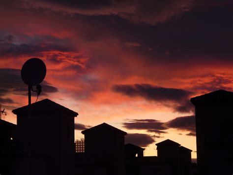 weather forecast cabo roig spain torrevieja photo by george noden 7 12 pm 6 nov 2011