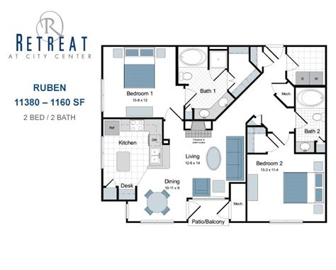 3 bedroom apartments aurora co retreat at city center one two and three bedroom